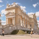 Top 10 best things to do in Vienna, Austria