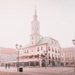 Top 10 things to do in Gliwice, Poland