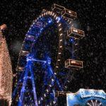15 magical photos of Vienna at Christmas time