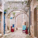 Bale, Istria – Croatia best-kept secret