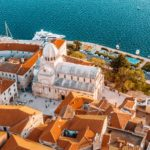 Šibenik or Trogir – what to visit in Croatia?