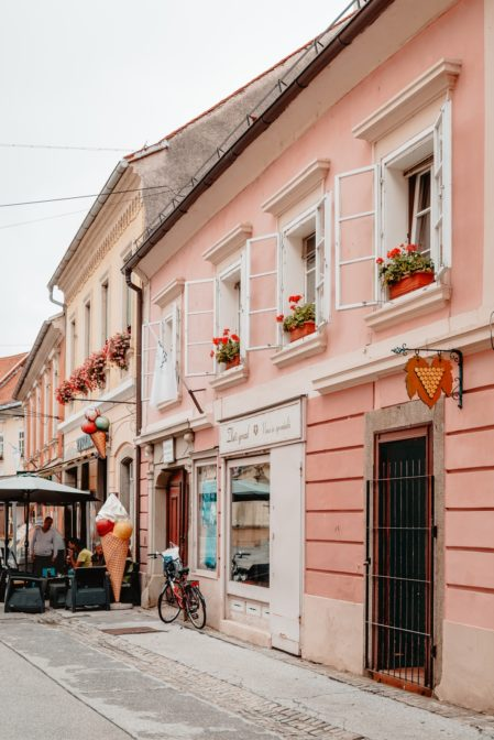 The best things to do and see in Ptuj, Slovenia