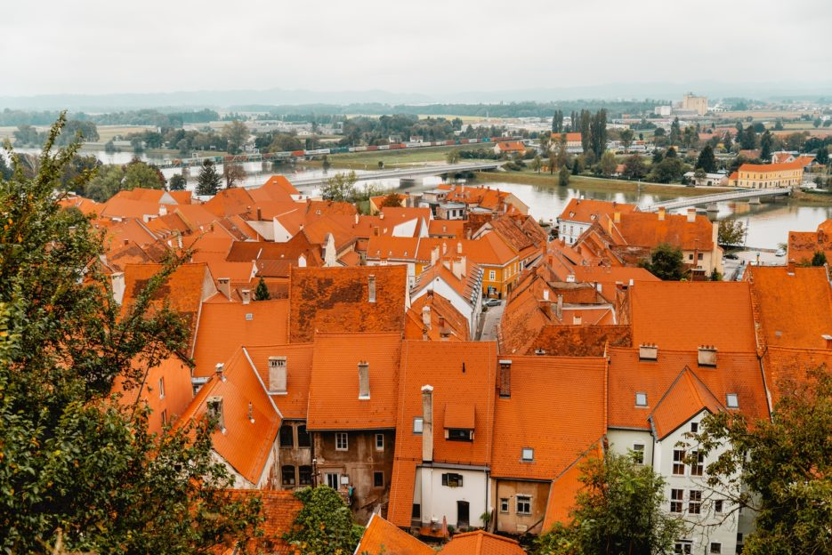 Things to see in Ptuj, the hidden gem in Slovenia