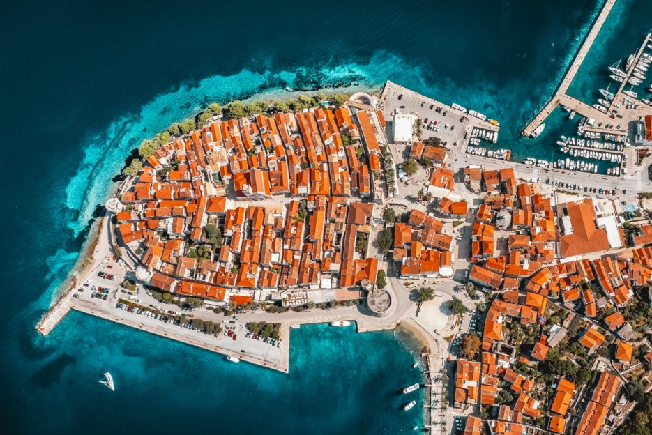 Top 10 best things to do and see in Korčula, Croatia