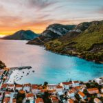 Žuljana, Croatia – a hidden gem with beautiful beaches